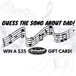 Guess Dad Song rules.jpg