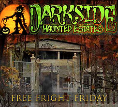 Darkside Estate Free Fright Friday.jpg