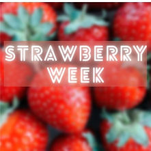 Strawberry Week rules.jpg