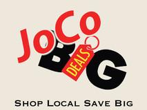JoCo Big Deals