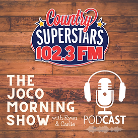The JoCo Morning Show On-Demand.png