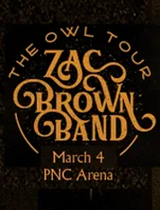 zac brown band tour.png