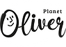 Logo FULL Blanco@2x.png