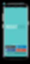 ResultCare Galaxy S8