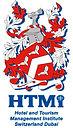 HTMi Dubai Logo copy.jpg