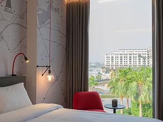 Dubai_ICH_rooms_Supe_0785003c03202585d66