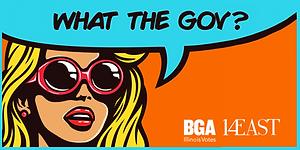 BGA Header.png