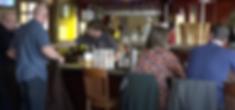 Screen Shot 2019-10-30 at 11.40.12 AM.pn