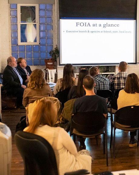 FOIA Public Newsroom.jpg