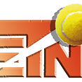 logo_etn_rafraichi4.jpg