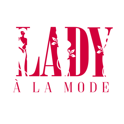 LADY-A-LA-MODE-3.png