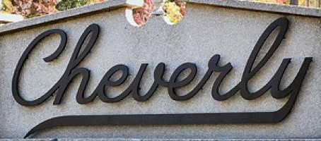 Cheverly, the missed opportunities!!
