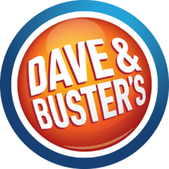 Dave and Buster's, Ritchie Station Marketplace