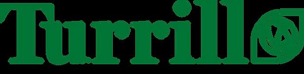 Turrill_Logo_RGB.png