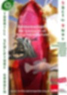 Reinvention-posterweb.jpg