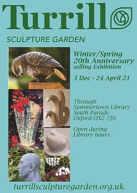 Winter Spring 20 21 poster-web.jpg