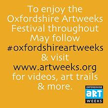 Oxford Artweeks 2.jpg