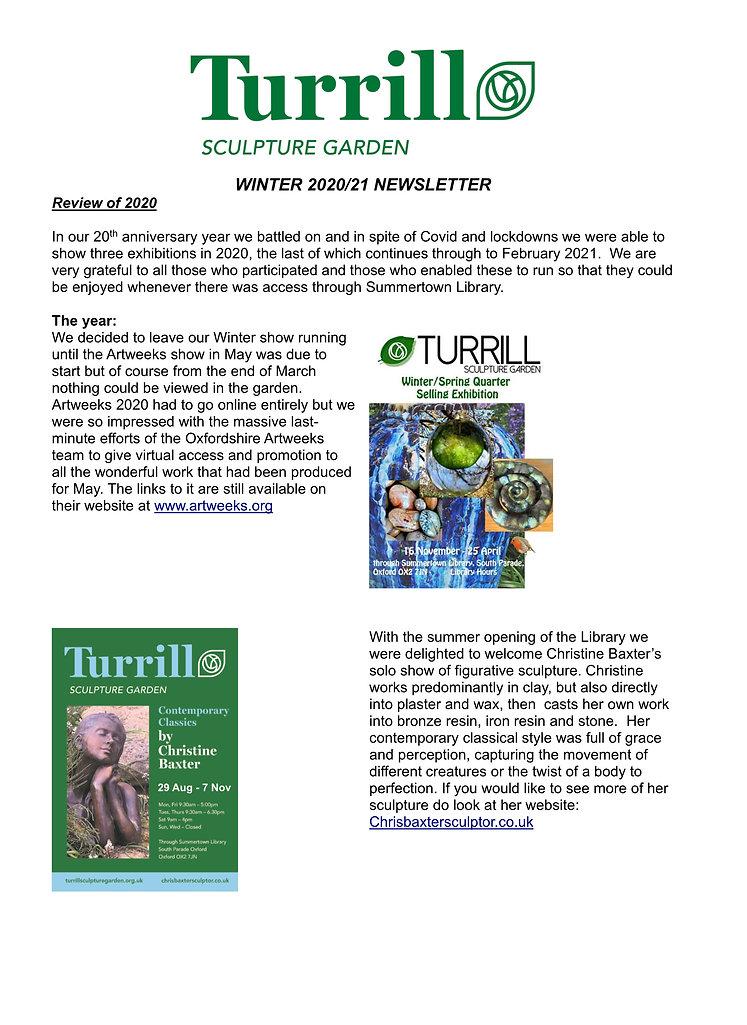 Winter 2020-21 Newsletter p1.jpg