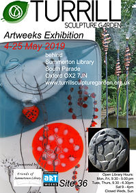 Artweeks poster 2019red.jpg