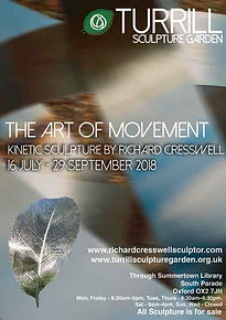 art-of-movement-posterqweb.jpg