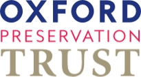 The Turrill joins the Oxford Preservation Trust 'Open Doors' Event on 11th September