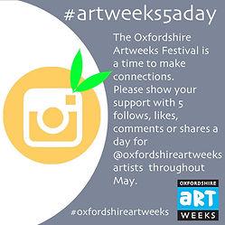 Artweeks image.jpg