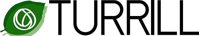 turrill Logo.jpg