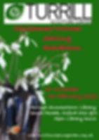 Christmas-18-19web.jpg