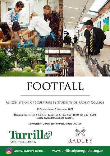 Footfall Poster v2.jpg