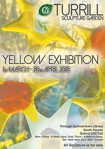Yellow-poster-web.jpg