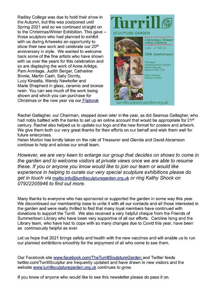 Winter 2020-21 Newsletter p2.jpg