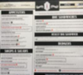 temp menu (2).JPG