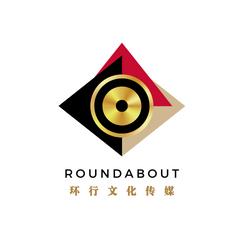 Company Logo sample 1