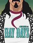 Hay Days Movie