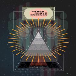 DVD/CD Cover