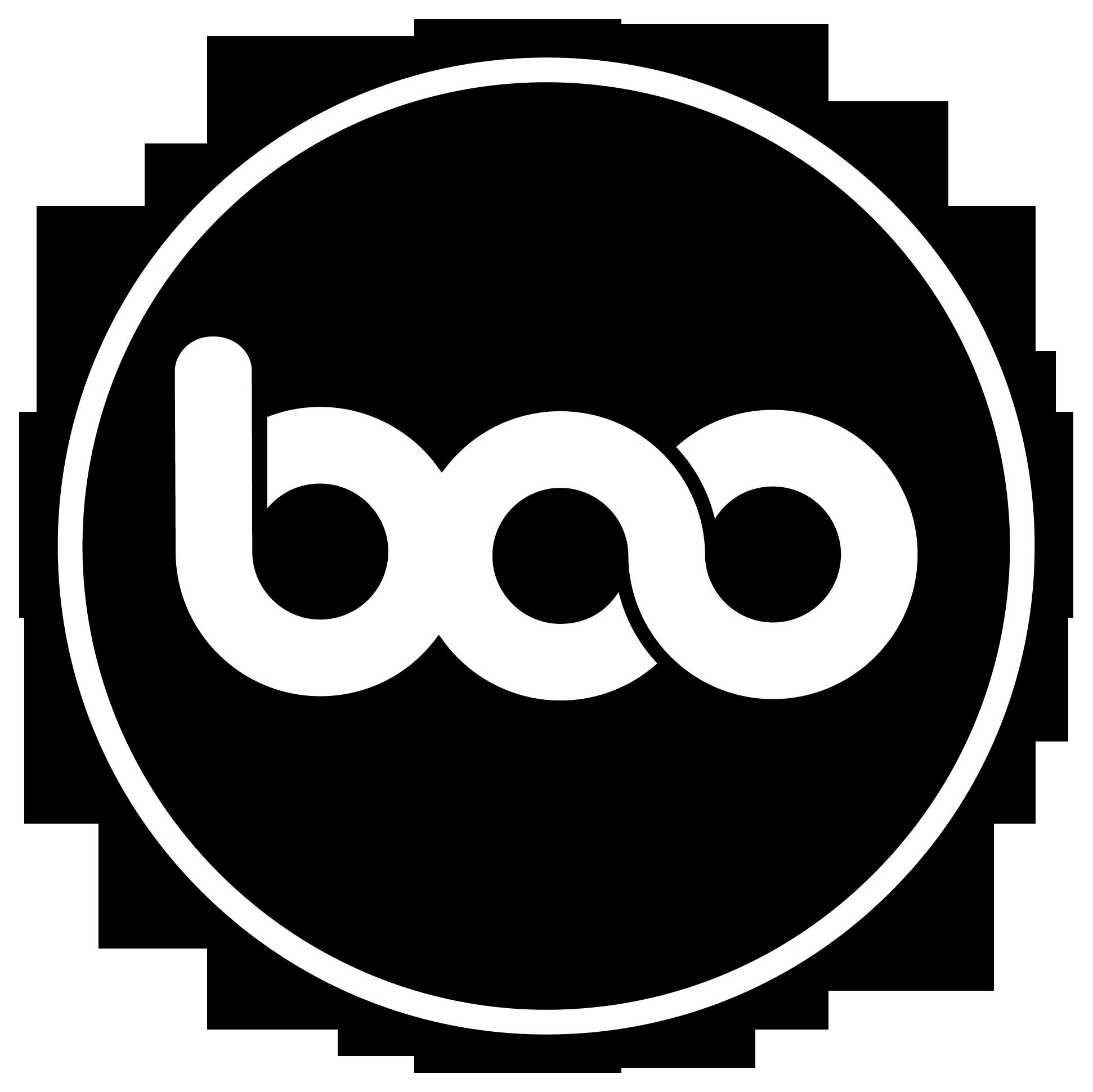 Restaurante Boo