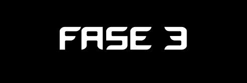 JPG FASE 3 fondo negro.png