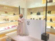 Louis Vuitton - Dj Simone.jpg