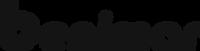 logo-benimar.png