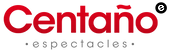 logo-centano-1.png