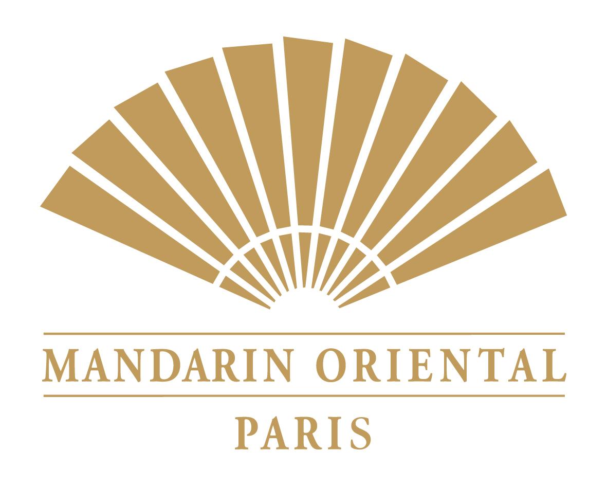 Hotel Mandarin Barcelona