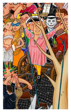 René Trinks Karneval
