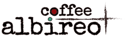 coffee_albireo-LogoL.png