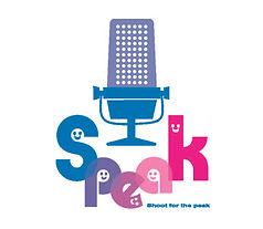 speak logo[NMHPスクエア].jpg