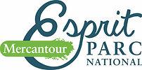 14211_Esprit_Parc-national_Mercantour_HD