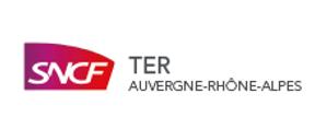 Logo SNCF TER Auvergne-Rhône-Alpes 220x90_tcm72-7924_tcm72-107778_220x90.png