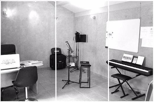 Studio 2017 BW.jpg