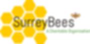 logo Surrey Bees CiO.png