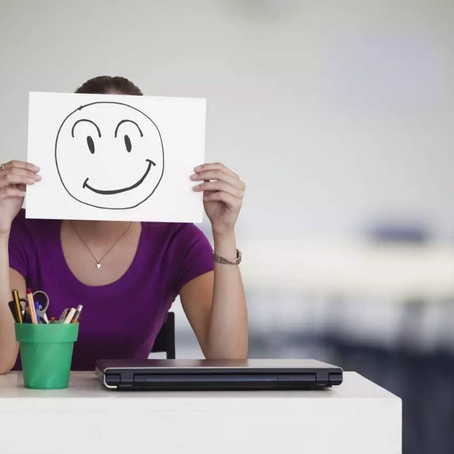 #Startup : comment la RSE peut vous aider