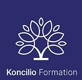 KONCILIO.PNG